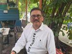 wartawan-senior-ilham-bintang-1-3112020.jpg