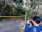 wasiat-edi-usai-bunuh-diri-jadi-bukti-pembunuh-ayu-selisa-kerangka-yang-ditemukan-di-septic-tank.jpg