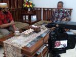 wawancara-khusus-prof-yusran-jusuf-dengan-wartawan-senior-tribun-timur.jpg