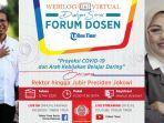 webilog-atau-dialog-virtual-forum-dosen-tribun-timur.jpg