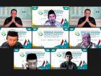 webinar-kebangsaan-yang-diadakan-oleh-ormas-islam-wahdah-islamiyah-sabtu-26122020.jpg