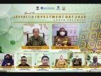 webinar-road-to-indonesia-investment-day-2020-ke-11-yang-dilaksanakan-kbri-singapura.jpg