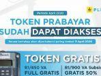 website-pln-co-id-akses-sekarang-berikut-penjelasan-resmi-cara-dapat-token-listrik-gratis-dan-diskon.jpg
