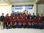 wesabbe-community-deklarasi-dukung-chaidir-syam-suhartina-bohari.jpg