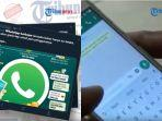 whatsapp-berbayar-atau-tak-lagi-gratis-mulai-2020-1-1812020.jpg