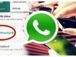 whatsapp-jawab-isu-status-aplikasi-bisa-curi-rekening-bank-data-pelanggan-dipantau-dari-jauh.jpg