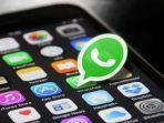 whatsapp-update-cara-kirim-video-dan-foto-ke-wa-yang-bisa-terhapus-usai-sekali-lihat.jpg