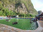 wisata-kolam-bungaeja-desa-bungaeja-kecamatan-bantimurung-maros-1.jpg