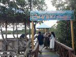 wisata-mangrove-banua-pangka-di-desa-bawalipu-kecamatan-wotu.jpg