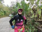 wisda-alias-indo-cenning-peserta-lari-marathon-dari-kota-parepare.jpg