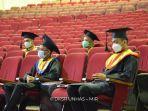 wisuda-unhas-periode-i-tahap-1-tahun-akademik-20212022-selasa-2772021.jpg