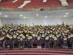 wisuda-unhas-periode-iv-tahap-ii-tahun-akademik-20202021-selasa-2262021.jpg