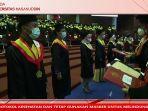 wisudawan-terbaik-universitas-hasanuddin-unhas-pada-wisuda-periode-iii.jpg