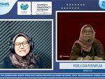 women-talk-menghadirkan-komisioner-kpu-sulsel-misnah-m-attas-selasa-1562021.jpg
