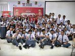 workshop-kreatif-pucuk-cool-jam-2019-di-smk-telkom-makassar-4.jpg