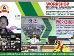 workshop-kurikulum-berbasis-outcomes-based-education-obe-umi-rabu-2012021.jpg