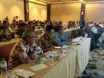 workshop-pengawasan-program-inovasi-desa-di-hotel-the-rinra-makassar-kamis-29112018.jpg