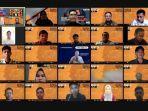 workshop-surat-keterangan-pendamping-ijazah-skpi-digelar-oleh-fti-umi.jpg