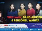wr-acoustic-band.jpg