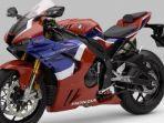 wujud-motor-honda-cbr1000rr-r-fireblade-dibandrol-rp-11-miliar-masuk-indonesia.jpg