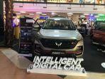 wuling-experience-weekend-smart-driving-experience-di-mall-ratu-indah.jpg