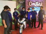 yamaha-all-new-aerox-155-connected-resmi-meluncurn.jpg