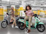 yamaha-fino-125-varian-tipe-fino-sporty-tampil-lebih-fresh-dengan-warna-baru-1.jpg