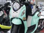 yamaha-menjadi-market-leader-penjualan-sepeda-motor-pada-triwulan-i-2021.jpg