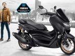 yamaha-nmax-terbaru-untuk-tahun-2020-warna-matte-black.jpg