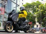 yamaha-riding-academy-yra-berbagi-tips-berkendara-sepeda-motor-saat-hujan.jpg