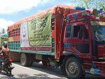 yayasan-al-fatih-care-barru-mengirimkan-bantuan-logistik-dua-truk-untuk-korban-gempa_20181009_140526.jpg