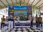yayasan-buddha-tzu-chi-indonesia-kantor-perwakilan-makassar-menyerahkan-bantuan-medis-2.jpg