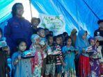yayasan-dongeng-ceria-sulawesi-tengah-sulteng-di-palu-trauma-healing-anak-korban-banjir.jpg