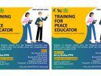 yayasan-kita-gelar-training-for-peace-educator.jpg