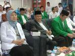 yayasan-wakaf-yw-universitas-muslim-indonesia-umi-menetapkan-dr-dr-nurelly-n-waspodo-spkk.jpg