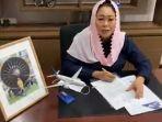yenny-wahid-mundur-sebagai-komisaris-independen-garuda-indonesia.jpg
