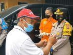 Update Pembunuhan di Subang: Kesaksian Ujang Lihat Yosef Marah-marah di Telepon Sebelum Lapor Polisi