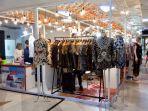 your-shopping-destination_20181024_150958.jpg