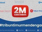 youtube-tribun-timur-2-juta-subscribers-1.jpg