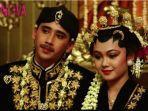 yuni-shara-menggelar-pernikahan-dengan-raymond.jpg