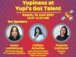 yupis-got-talent-2021.jpg