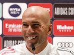 zinedine-zidane-link-live-streaming-bein-sports-levante-vs-real-madrid.jpg