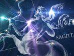 zodiak-sagitarius.jpg