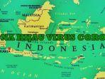 zona-hijau-virus-covid-19-indonesia.jpg