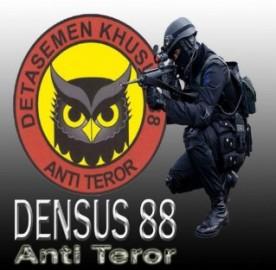 KH Imran: Densus 88 Teror Warga Sidrap
