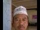 IMG-20121118-00269.jpg