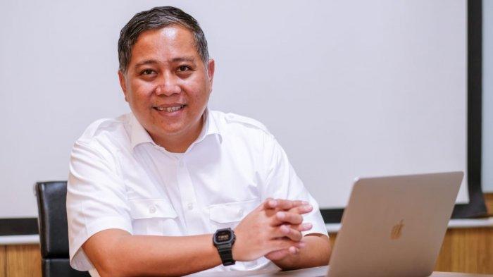 P/KB GMIM Manado Sario Gelar Pertandingan Tenis Meja, Bridge, Catur Piala Wali Kota Manado