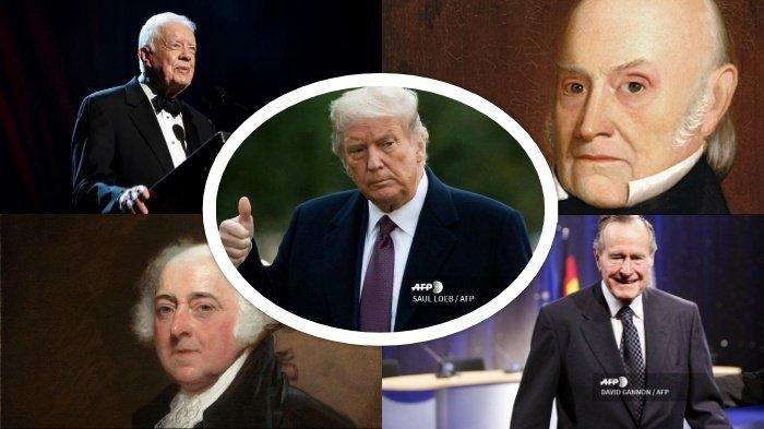 Donald Trump Masuk Deretan Presiden Amerika Serikat yang Hanya Menjabat 1 Periode, Berikut Daftarnya - 11-presiden-amerika-serikat-yang-gagal-memenangkan-kembali-pemilihan.jpg