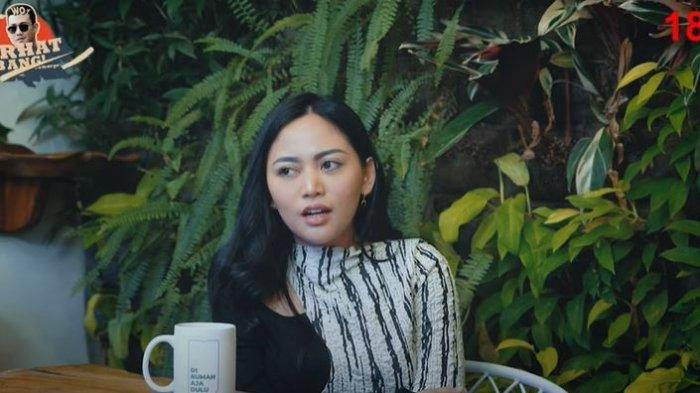 4 Fakta Rachel Vennya Kabur dari Karantina Dibantu Oknum TNI, Terancam Hukuman Penjara dan Denda
