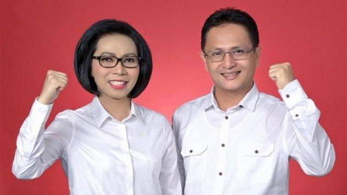 4 Tahun Kepemimpinan Yasti-Yanny di Bolmong, Disclaimer ke WTP hingga Sukses Hadirkan Kimong